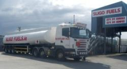 Independent - Sligo Fuels