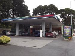 Independent - Tramore Service Station